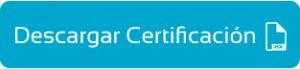 boton_certificacion